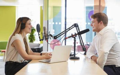 3 Easy Ways To Prepare For A Radio Interview