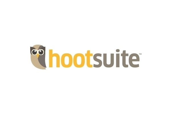 Using Hootsuite to save time on social media