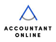 accountant-online
