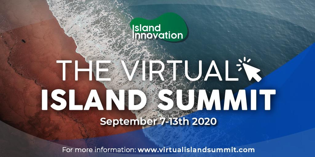Ireland to Connect with 10,000 Islanders in Global Virtual Island Summit
