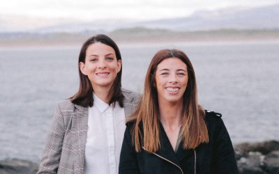 Donegal Duo Launch Designer Destination Tours